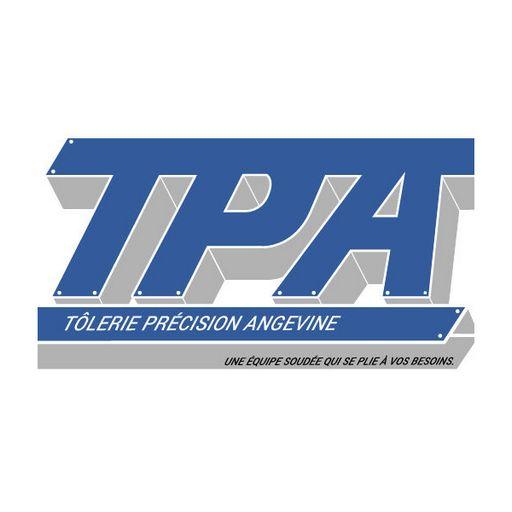 logo_tpa_512x512